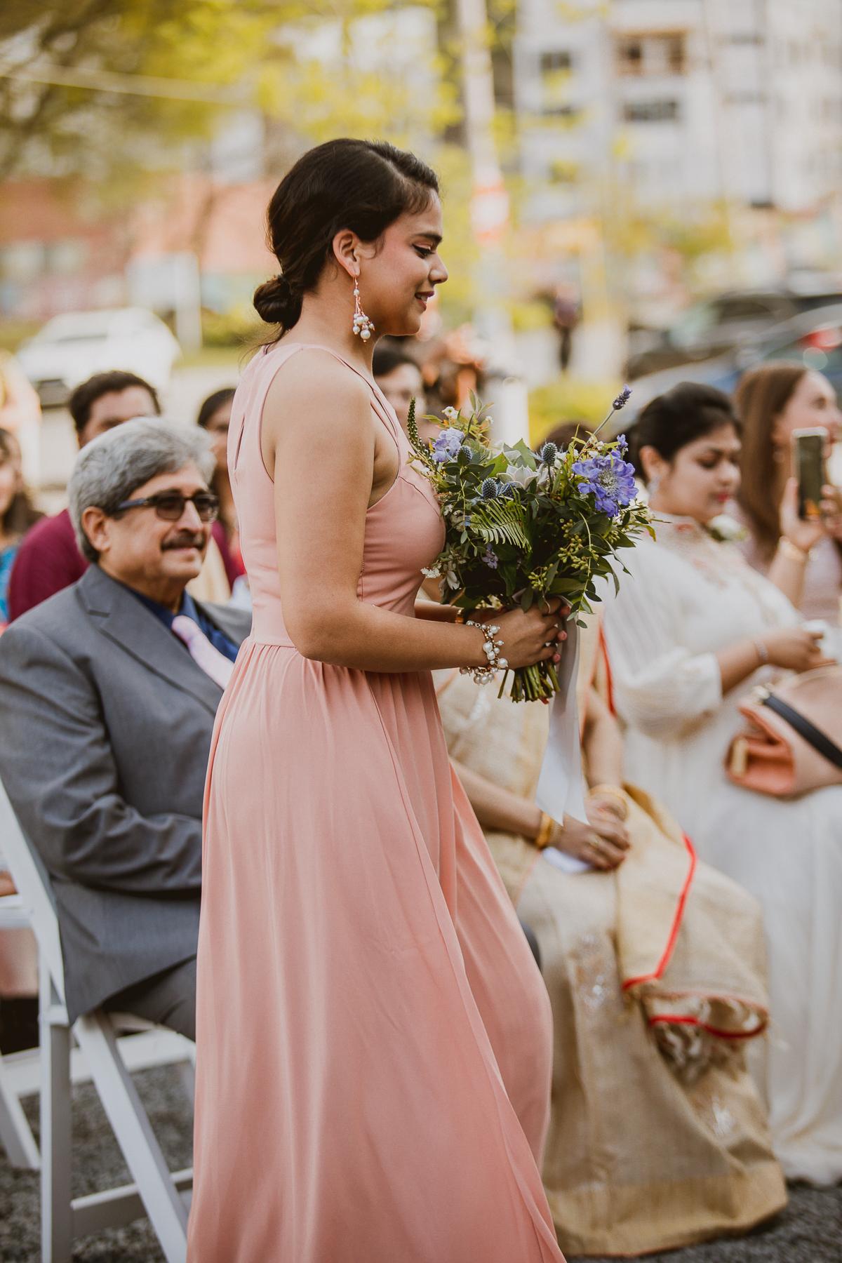 eventide-brewery-indian-american-fusion-kelley-raye-atlanta-los-angeles-wedding-photographer-49.jpg