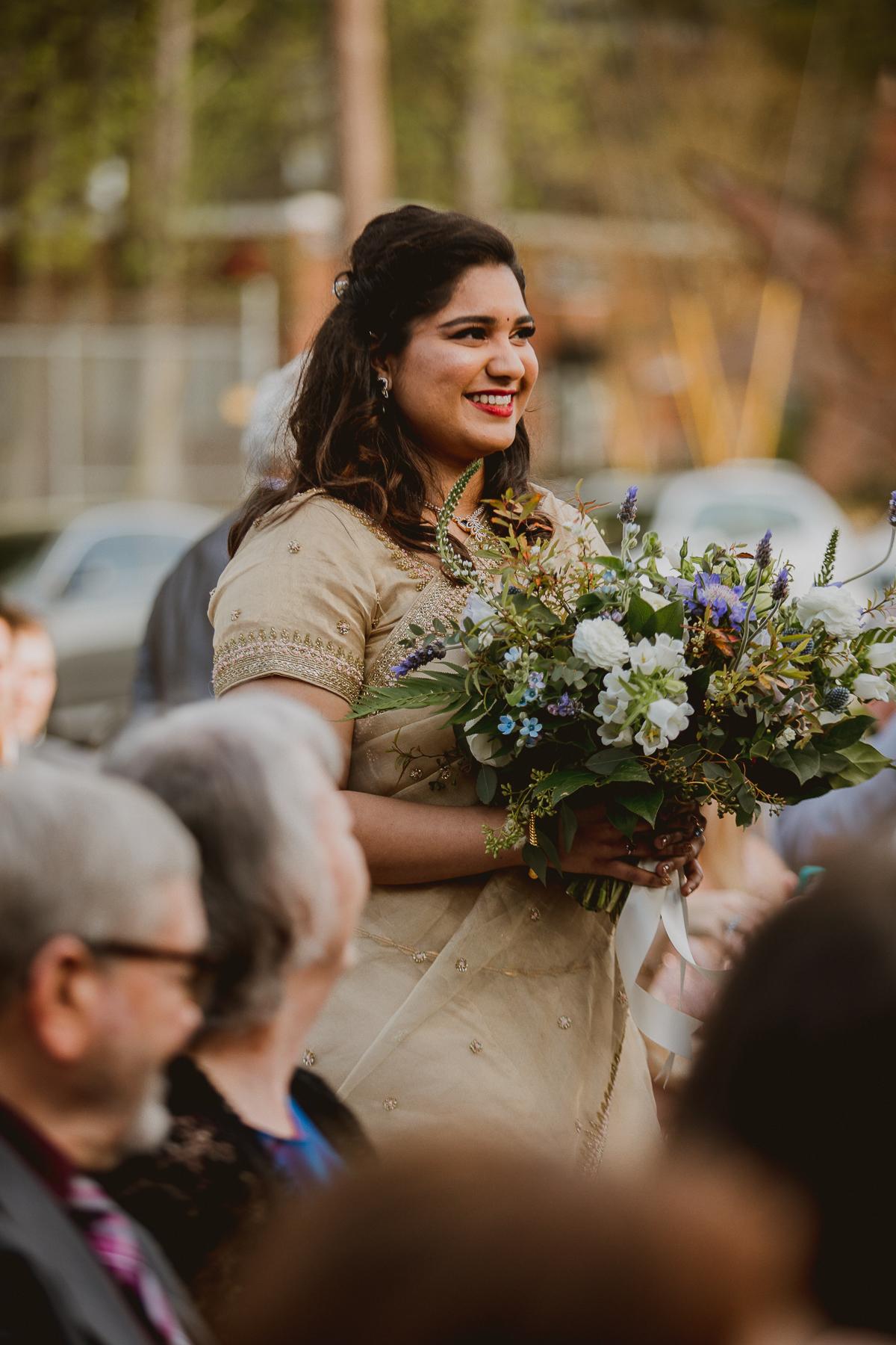 eventide-brewery-indian-american-fusion-kelley-raye-atlanta-los-angeles-wedding-photographer-51.jpg