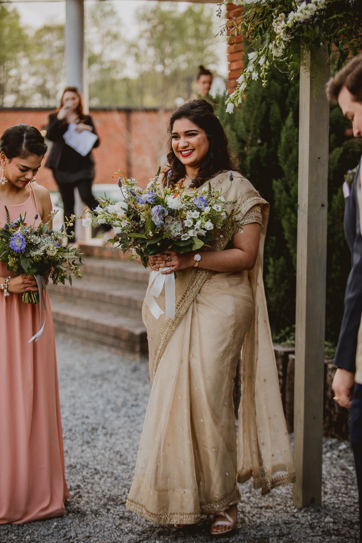 eventide-brewery-indian-american-fusion-kelley-raye-atlanta-los-angeles-wedding-photographer-53.jpg