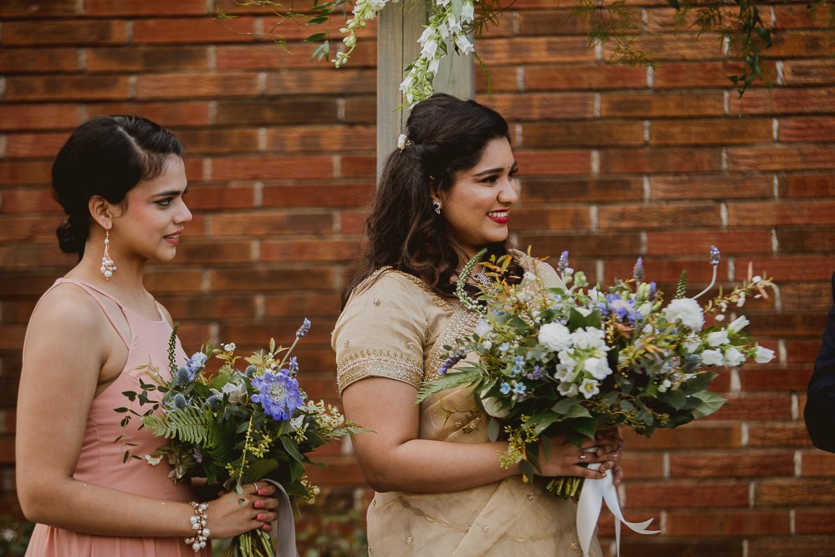 eventide-brewery-indian-american-fusion-kelley-raye-atlanta-los-angeles-wedding-photographer-57.jpg