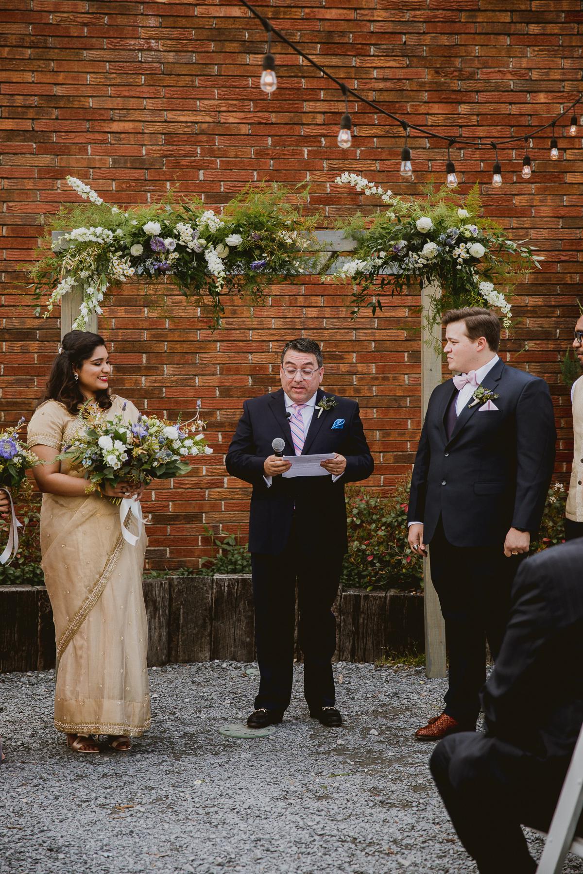 eventide-brewery-indian-american-fusion-kelley-raye-atlanta-los-angeles-wedding-photographer-58.jpg