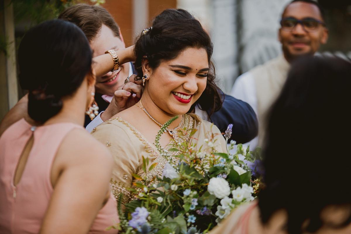 eventide-brewery-indian-american-fusion-kelley-raye-atlanta-los-angeles-wedding-photographer-61.jpg