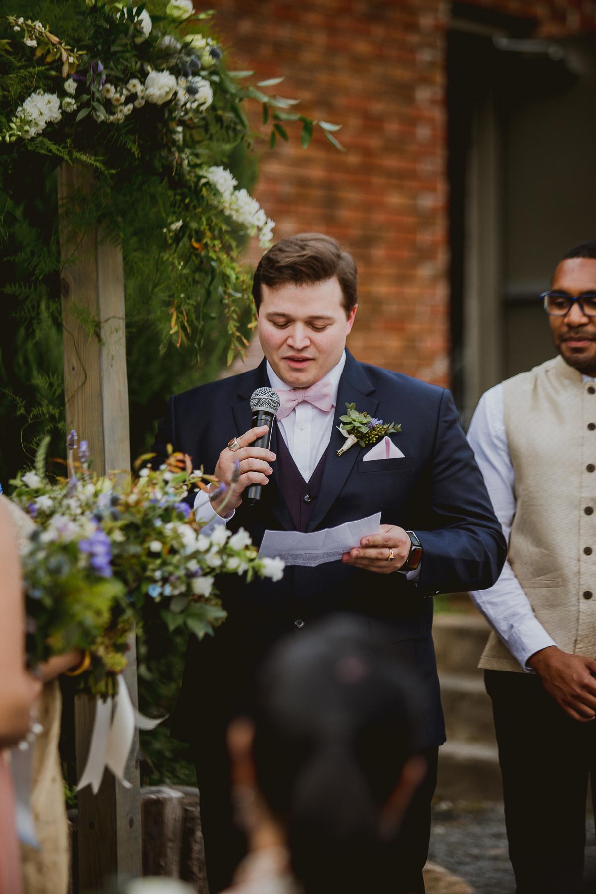 eventide-brewery-indian-american-fusion-kelley-raye-atlanta-los-angeles-wedding-photographer-62.jpg
