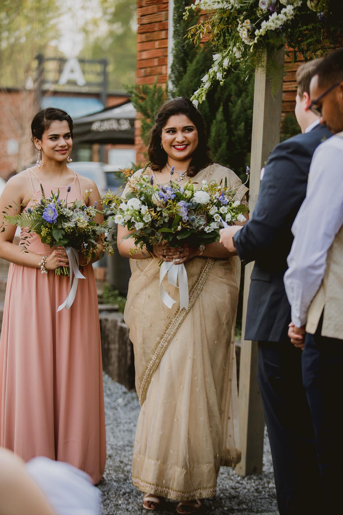 eventide-brewery-indian-american-fusion-kelley-raye-atlanta-los-angeles-wedding-photographer-63.jpg