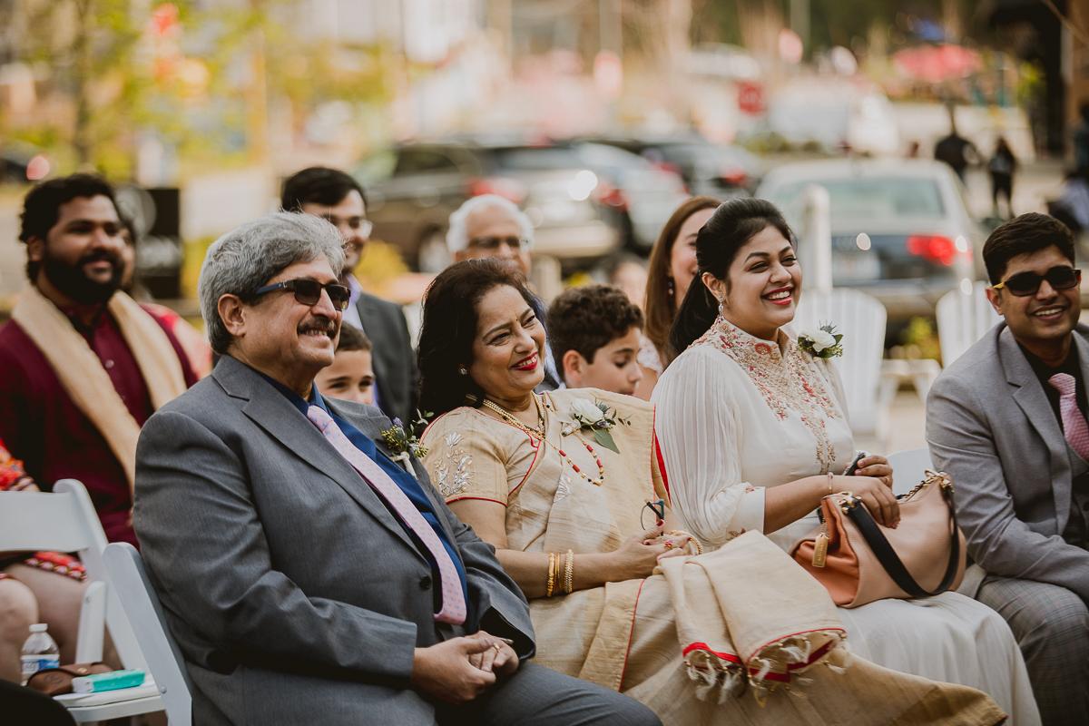 eventide-brewery-indian-american-fusion-kelley-raye-atlanta-los-angeles-wedding-photographer-64.jpg