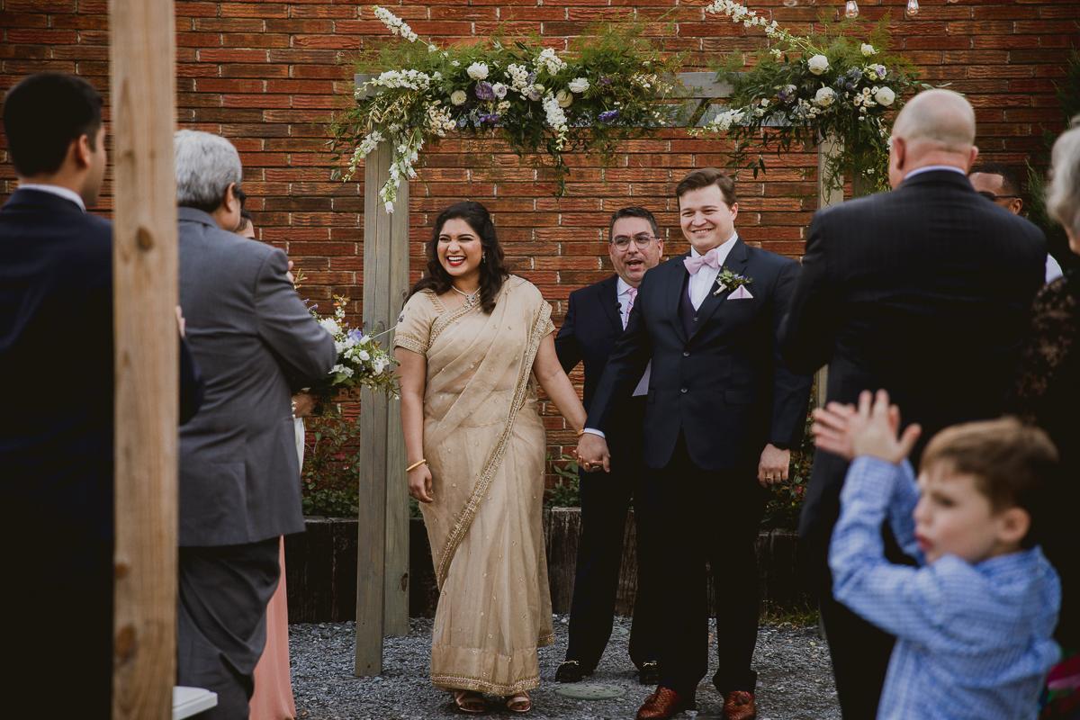 eventide-brewery-indian-american-fusion-kelley-raye-atlanta-los-angeles-wedding-photographer-73.jpg