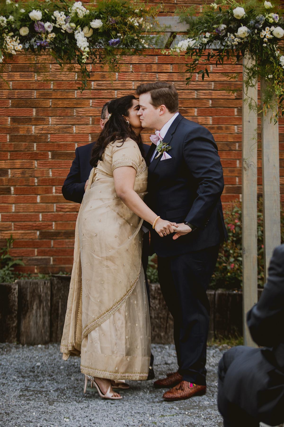 eventide-brewery-indian-american-fusion-kelley-raye-atlanta-los-angeles-wedding-photographer-72.jpg