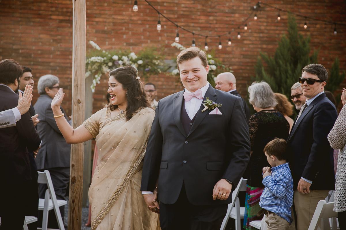 eventide-brewery-indian-american-fusion-kelley-raye-atlanta-los-angeles-wedding-photographer-74.jpg
