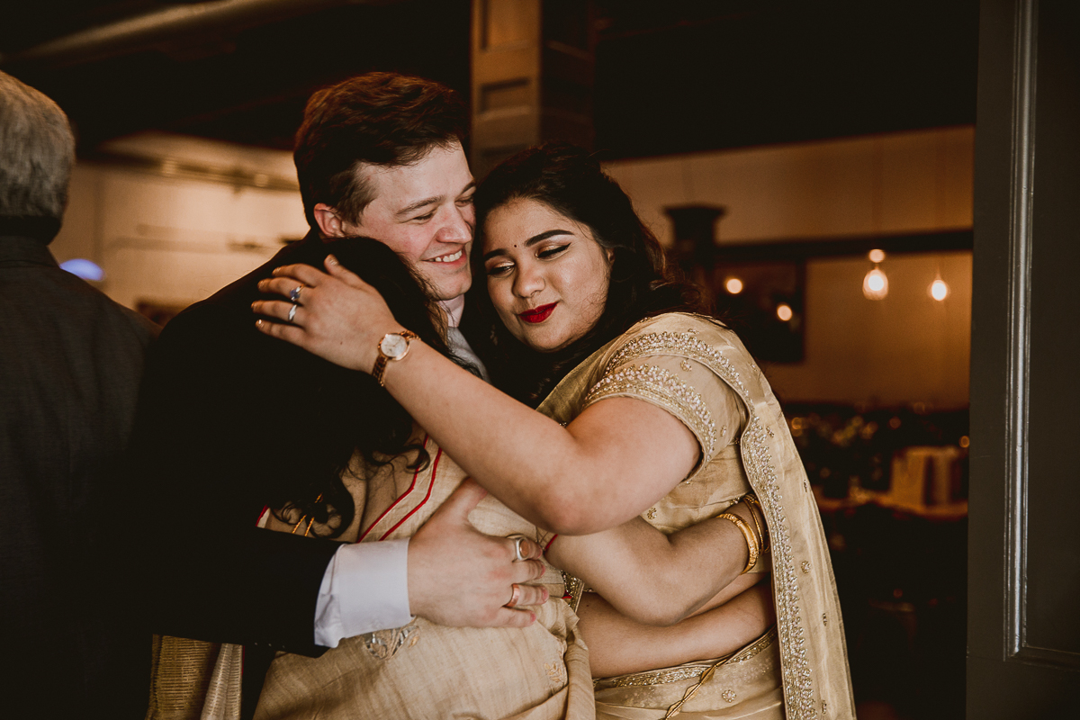 eventide-brewery-indian-american-fusion-kelley-raye-atlanta-los-angeles-wedding-photographer-76.jpg