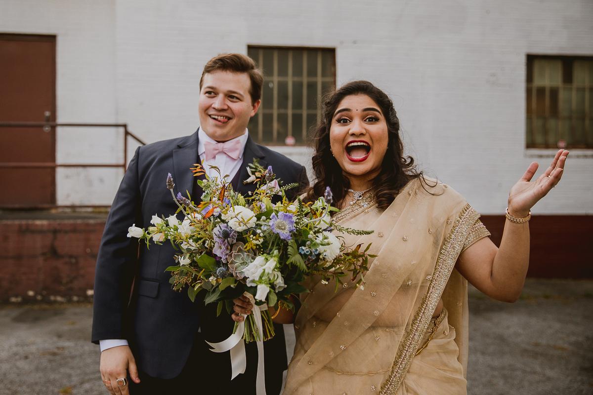 eventide-brewery-indian-american-fusion-kelley-raye-atlanta-los-angeles-wedding-photographer-77.jpg