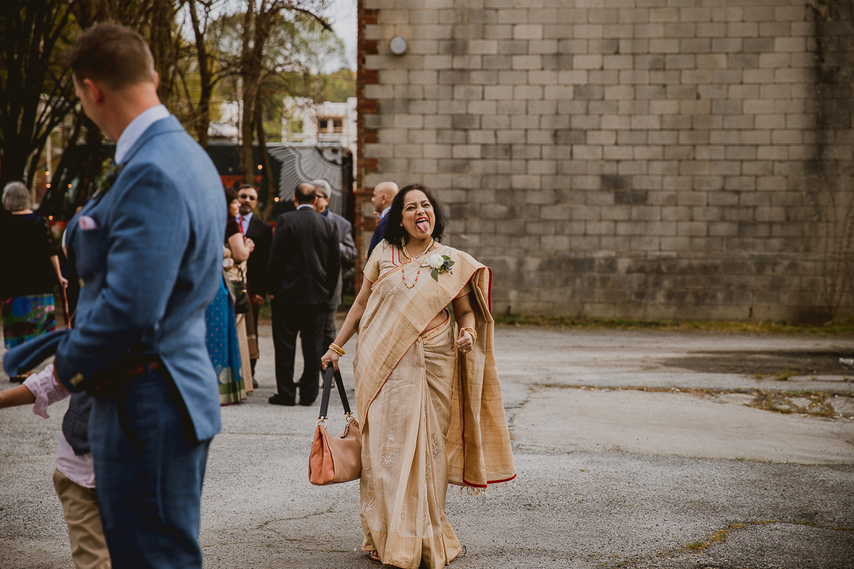 eventide-brewery-indian-american-fusion-kelley-raye-atlanta-los-angeles-wedding-photographer-78.jpg
