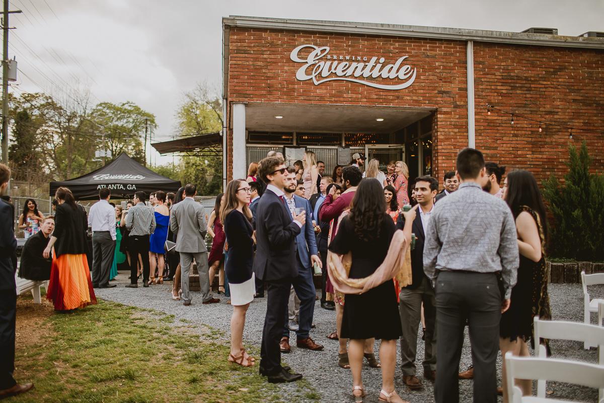 eventide-brewery-indian-american-fusion-kelley-raye-atlanta-los-angeles-wedding-photographer-82.jpg