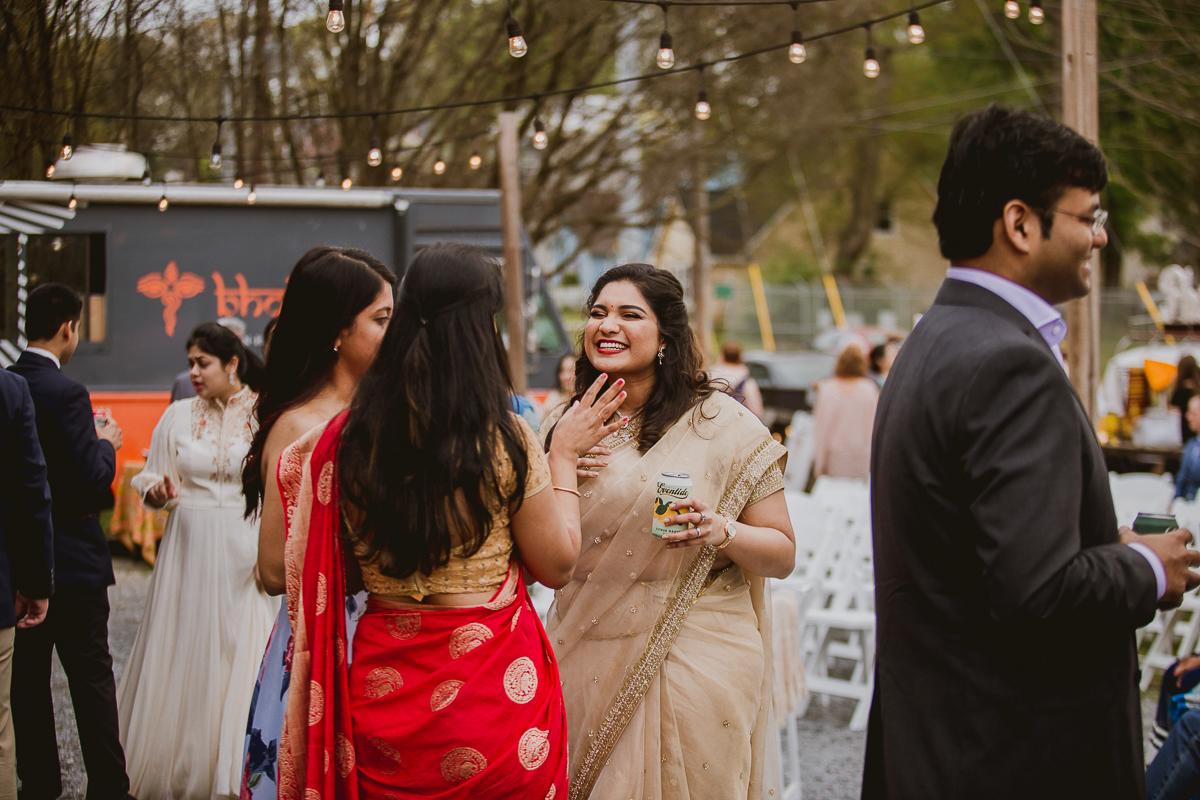 eventide-brewery-indian-american-fusion-kelley-raye-atlanta-los-angeles-wedding-photographer-90.jpg