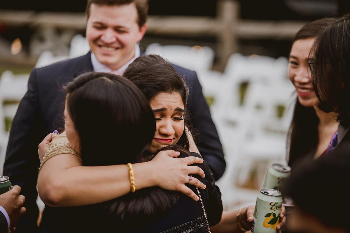 eventide-brewery-indian-american-fusion-kelley-raye-atlanta-los-angeles-wedding-photographer-91.jpg