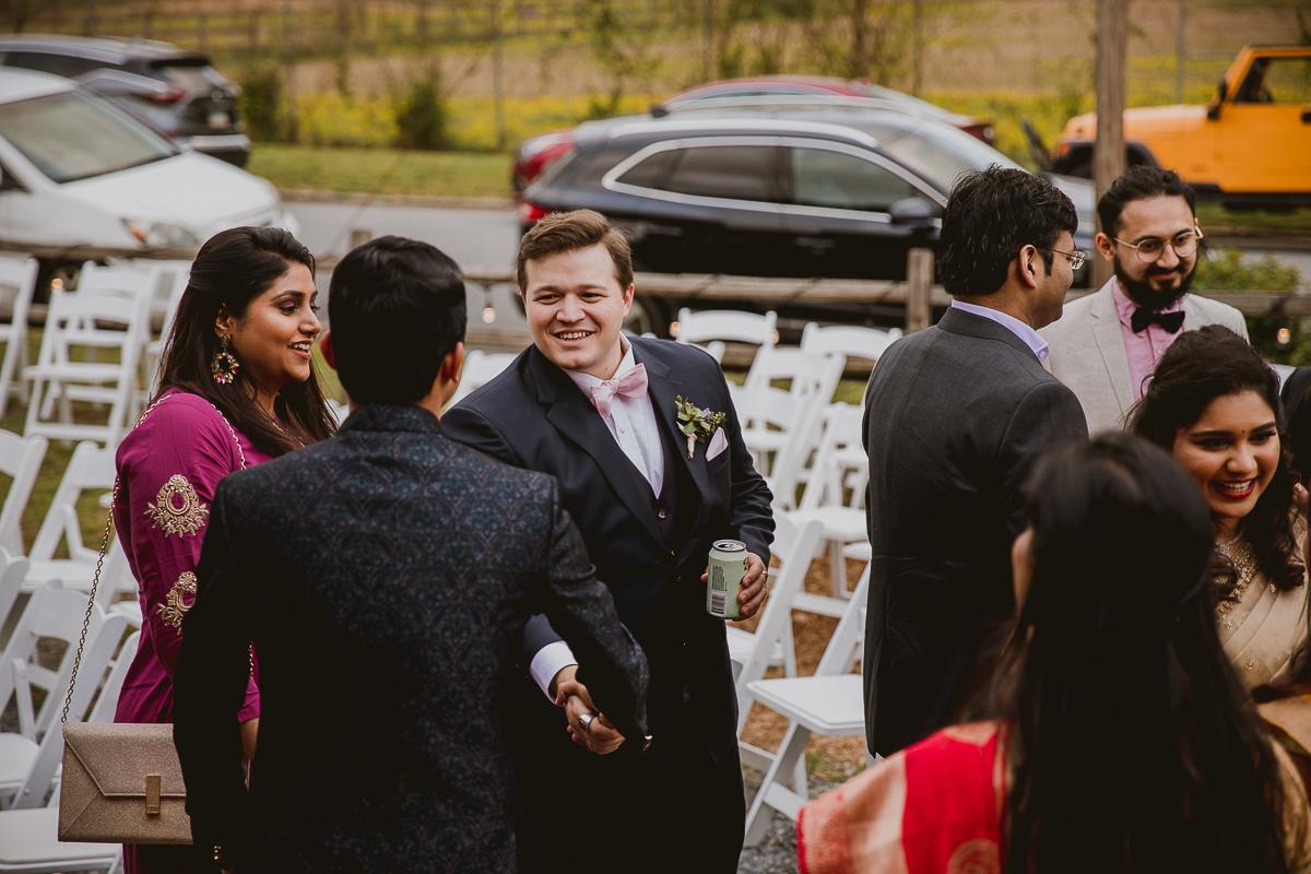 eventide-brewery-indian-american-fusion-kelley-raye-atlanta-los-angeles-wedding-photographer-92.jpg