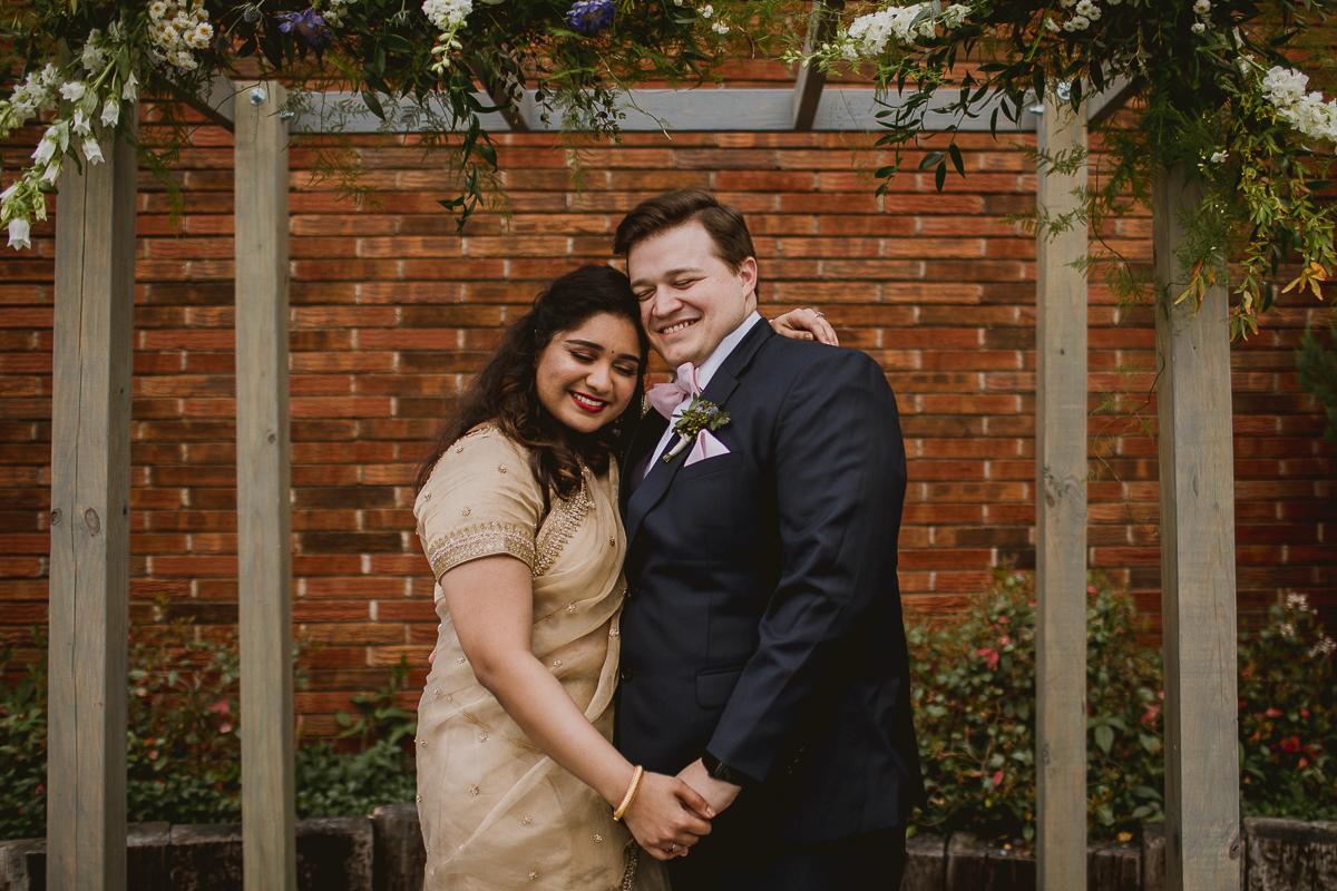 eventide-brewery-indian-american-fusion-kelley-raye-atlanta-los-angeles-wedding-photographer-97.jpg