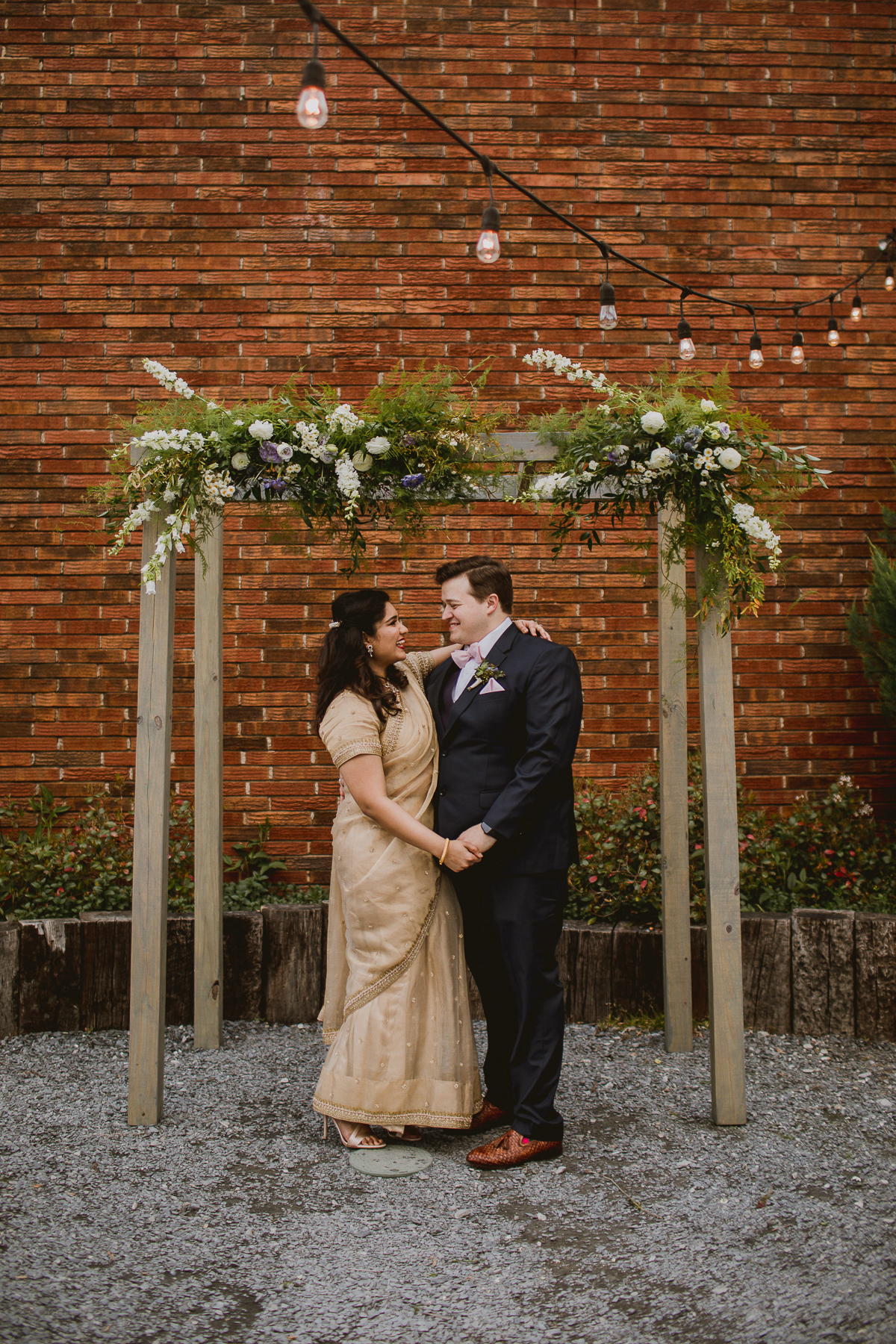 eventide-brewery-indian-american-fusion-kelley-raye-atlanta-los-angeles-wedding-photographer-96.jpg
