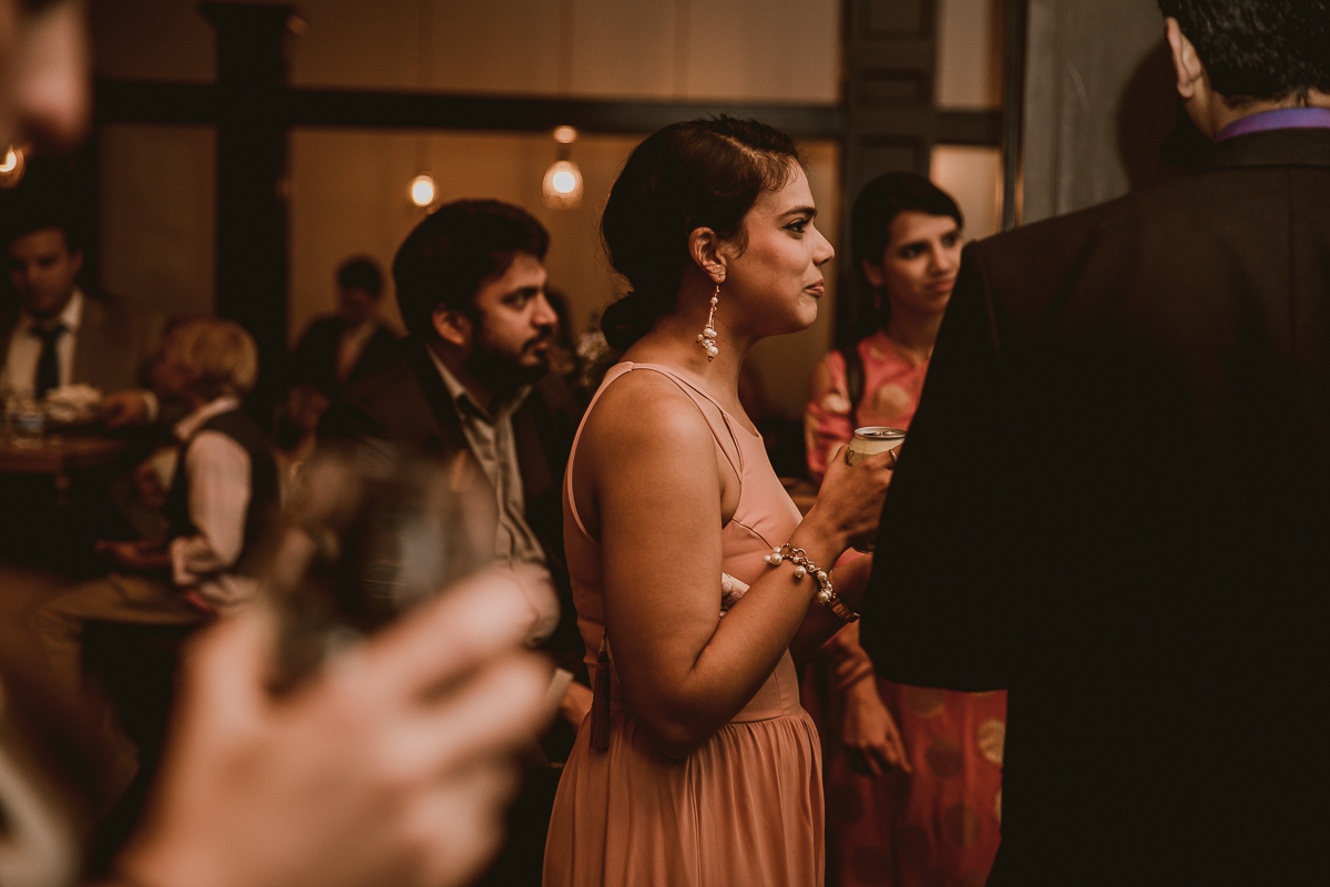 eventide-brewery-indian-american-fusion-kelley-raye-atlanta-los-angeles-wedding-photographer-100.jpg
