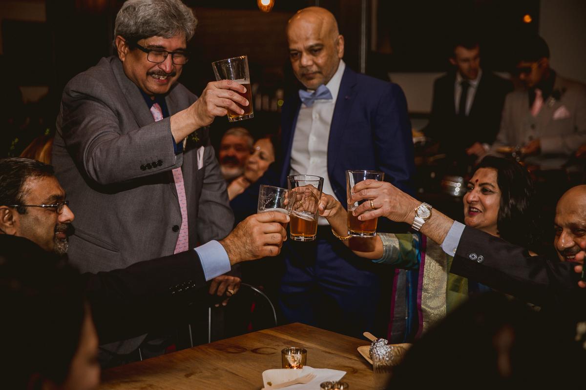 eventide-brewery-indian-american-fusion-kelley-raye-atlanta-los-angeles-wedding-photographer-101.jpg