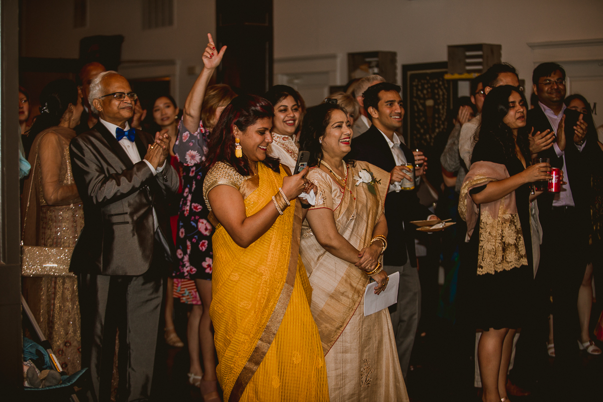 eventide-brewery-indian-american-fusion-kelley-raye-atlanta-los-angeles-wedding-photographer-102.jpg