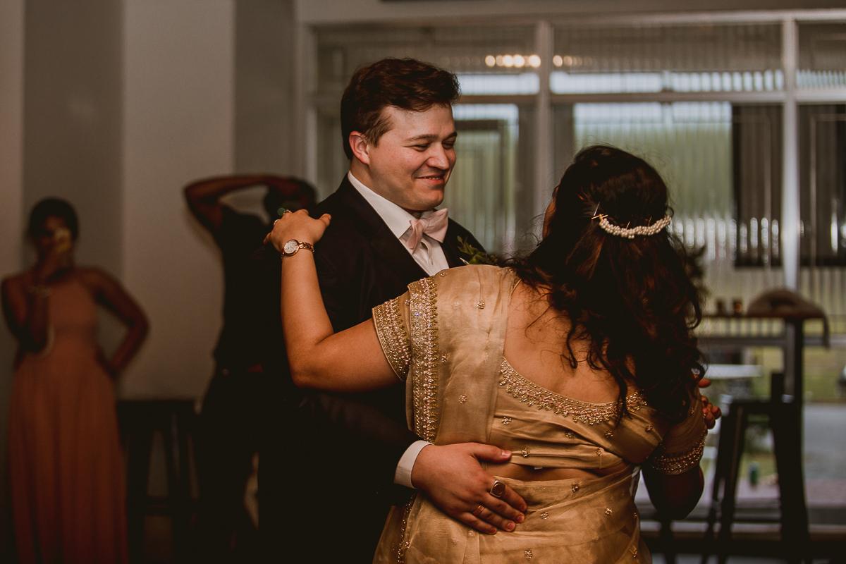 eventide-brewery-indian-american-fusion-kelley-raye-atlanta-los-angeles-wedding-photographer-103.jpg