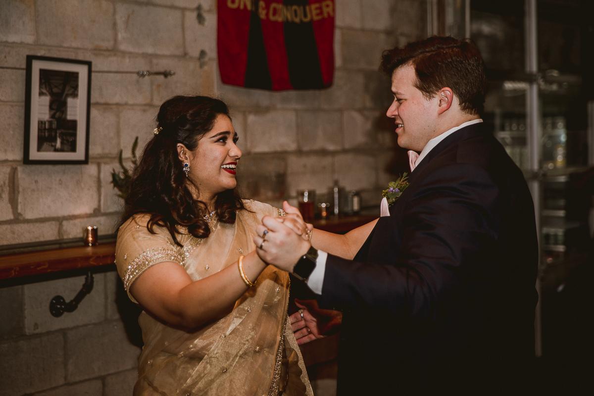 eventide-brewery-indian-american-fusion-kelley-raye-atlanta-los-angeles-wedding-photographer-104.jpg