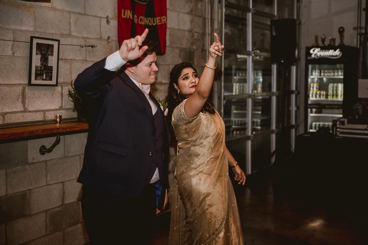 eventide-brewery-indian-american-fusion-kelley-raye-atlanta-los-angeles-wedding-photographer-106.jpg
