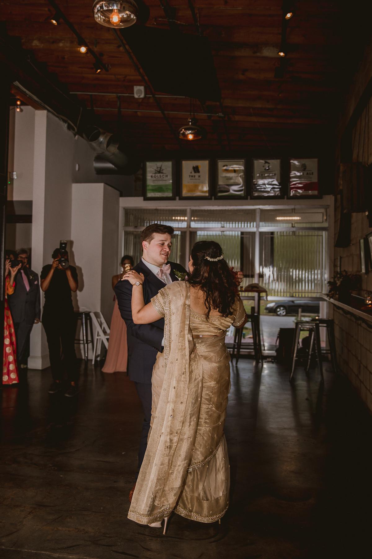 eventide-brewery-indian-american-fusion-kelley-raye-atlanta-los-angeles-wedding-photographer-105.jpg