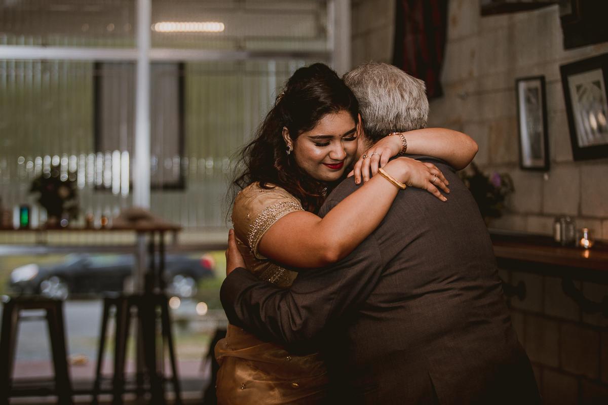 eventide-brewery-indian-american-fusion-kelley-raye-atlanta-los-angeles-wedding-photographer-108.jpg