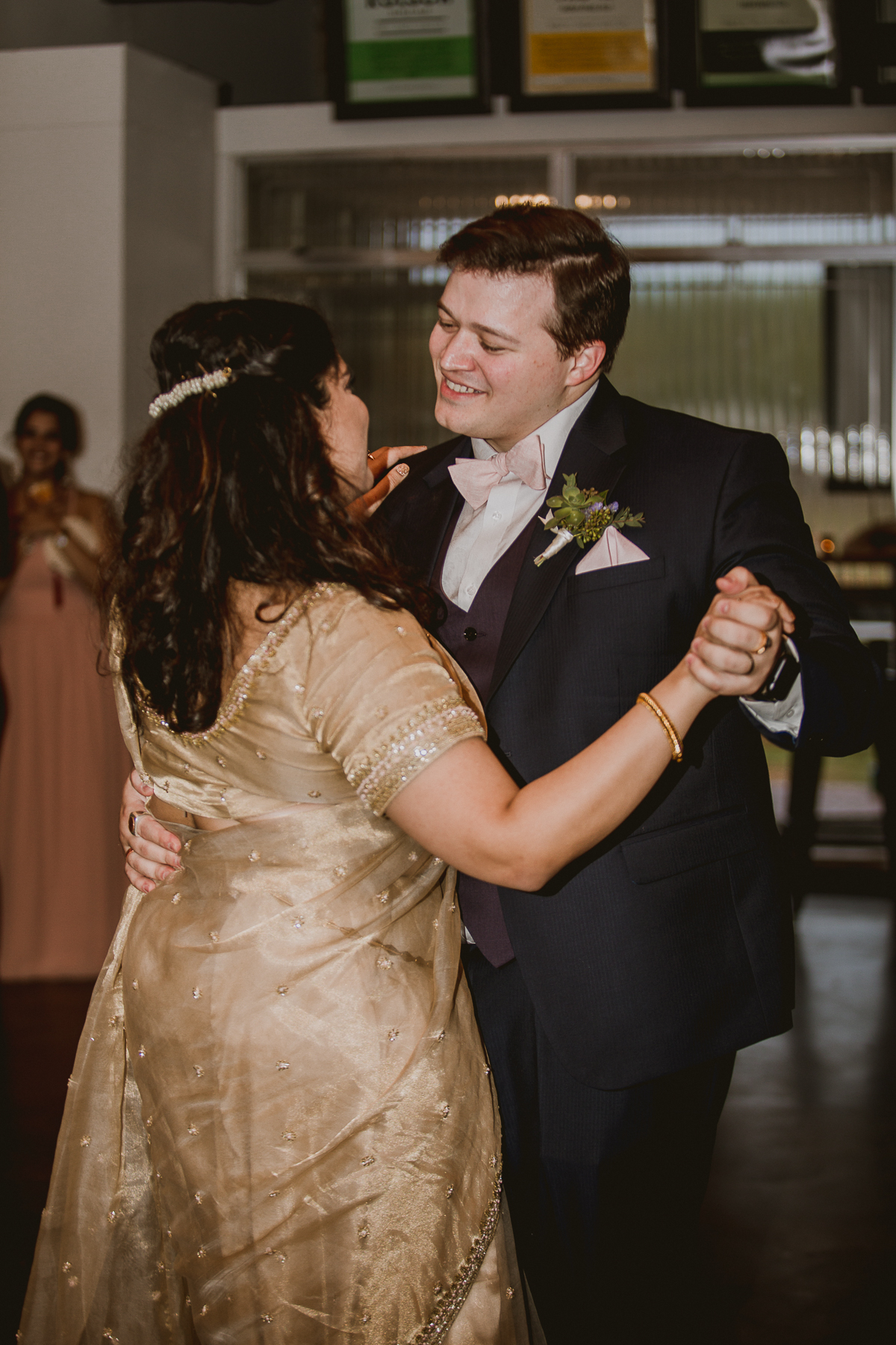 eventide-brewery-indian-american-fusion-kelley-raye-atlanta-los-angeles-wedding-photographer-107.jpg