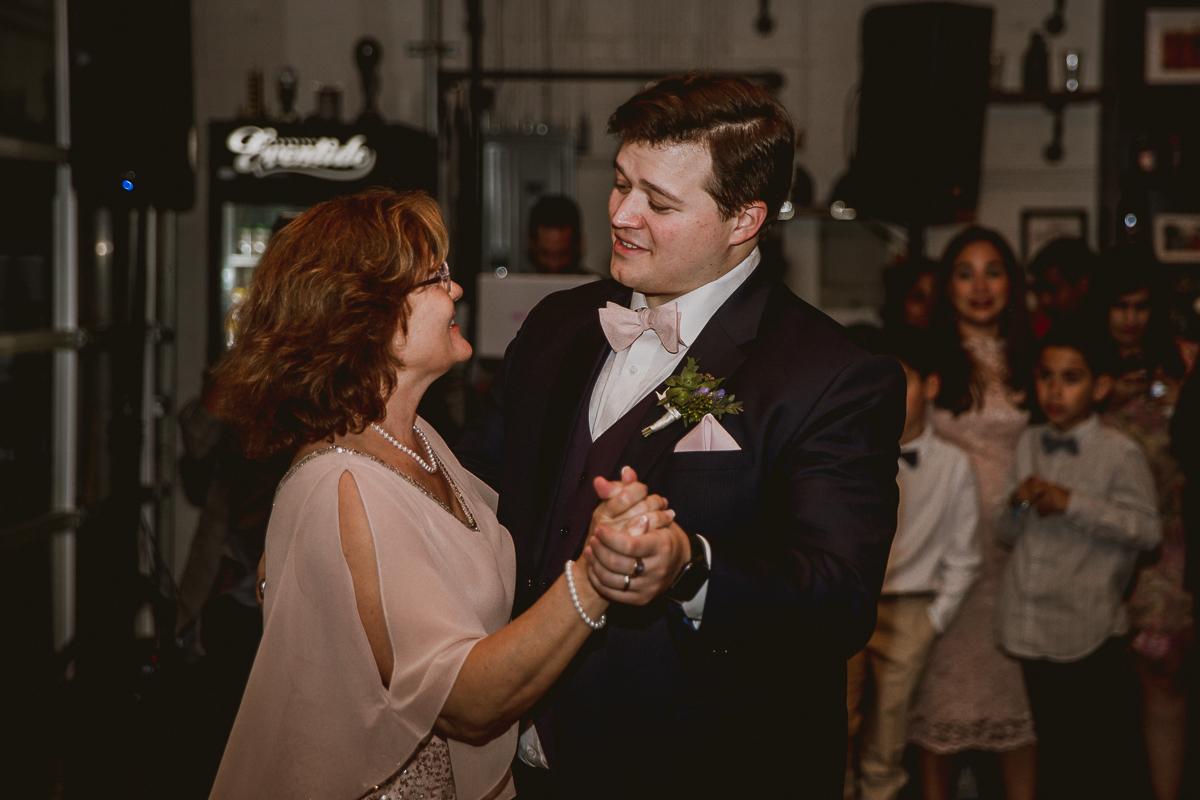 eventide-brewery-indian-american-fusion-kelley-raye-atlanta-los-angeles-wedding-photographer-109.jpg