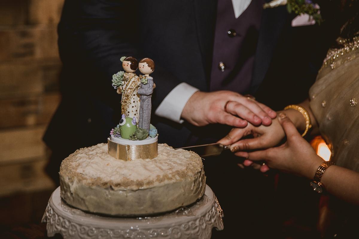 eventide-brewery-indian-american-fusion-kelley-raye-atlanta-los-angeles-wedding-photographer-111.jpg