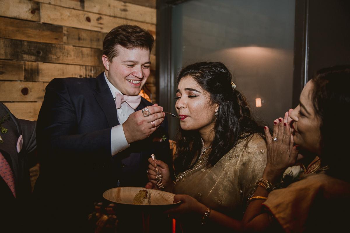 eventide-brewery-indian-american-fusion-kelley-raye-atlanta-los-angeles-wedding-photographer-113.jpg