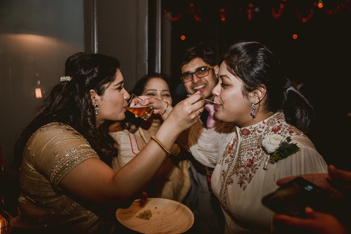 eventide-brewery-indian-american-fusion-kelley-raye-atlanta-los-angeles-wedding-photographer-114.jpg