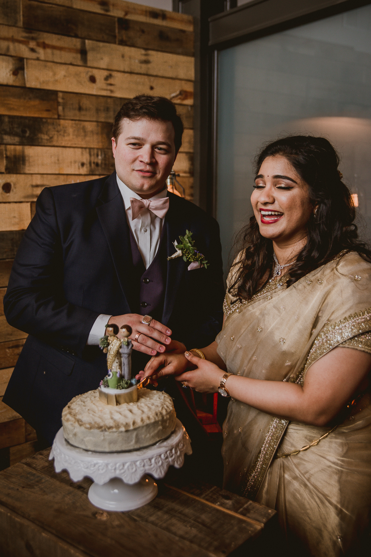 eventide-brewery-indian-american-fusion-kelley-raye-atlanta-los-angeles-wedding-photographer-112.jpg