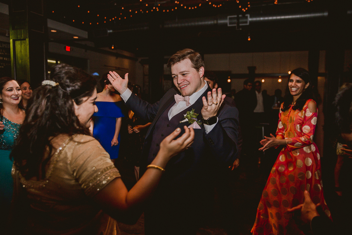 eventide-brewery-indian-american-fusion-kelley-raye-atlanta-los-angeles-wedding-photographer-116.jpg