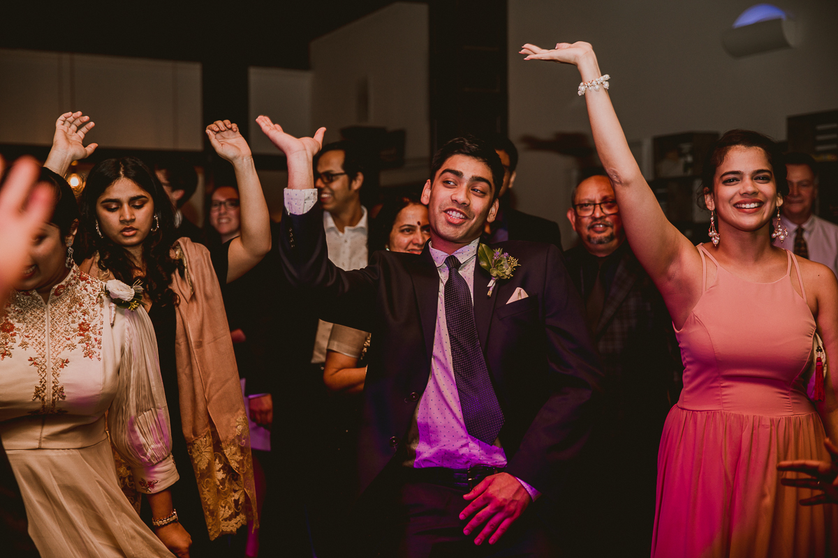 eventide-brewery-indian-american-fusion-kelley-raye-atlanta-los-angeles-wedding-photographer-117.jpg