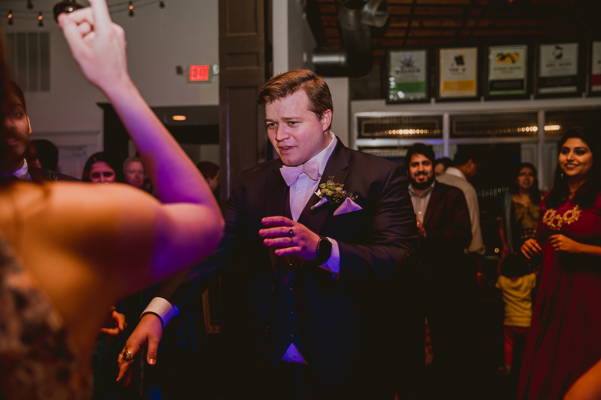 eventide-brewery-indian-american-fusion-kelley-raye-atlanta-los-angeles-wedding-photographer-119.jpg