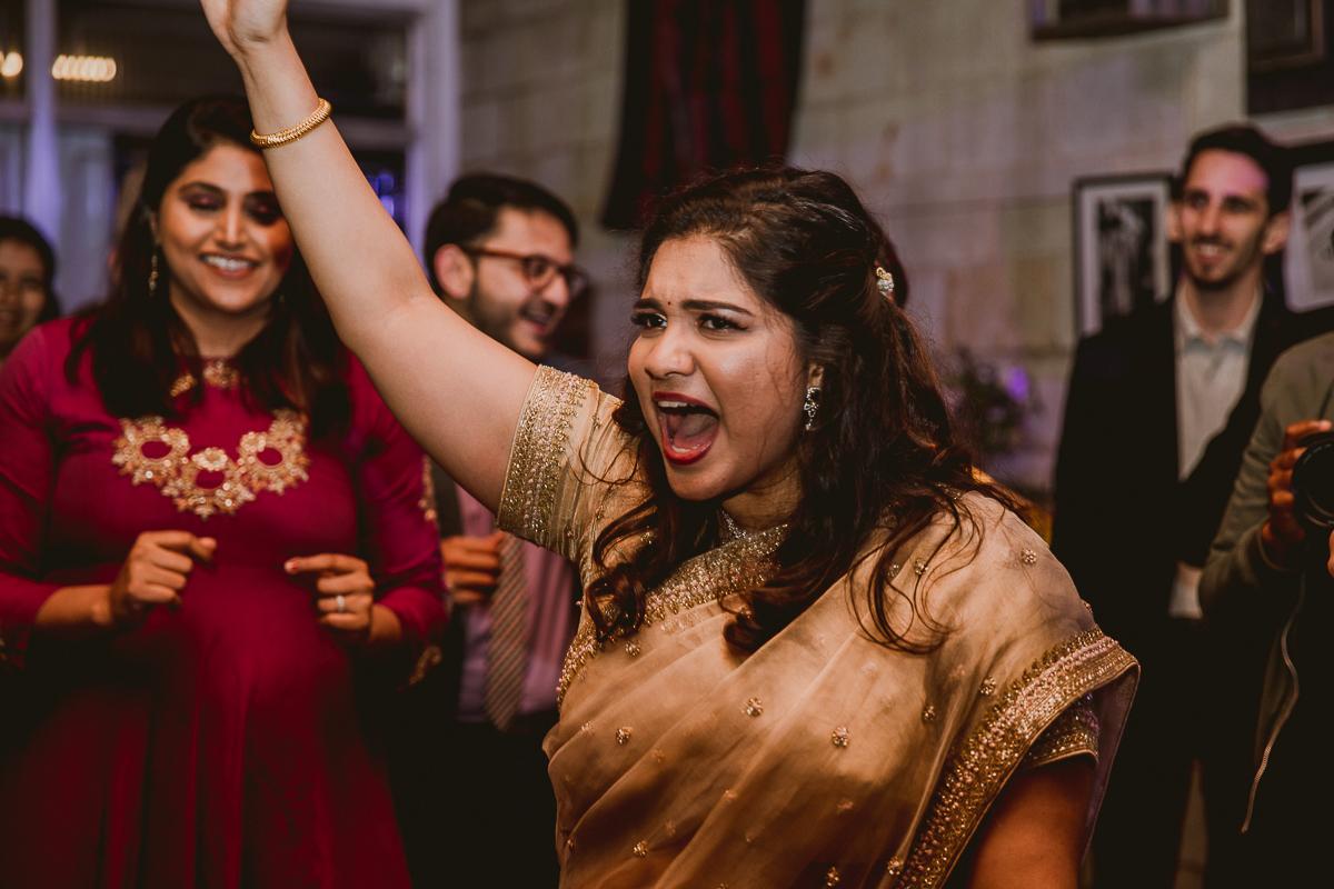 eventide-brewery-indian-american-fusion-kelley-raye-atlanta-los-angeles-wedding-photographer-120.jpg