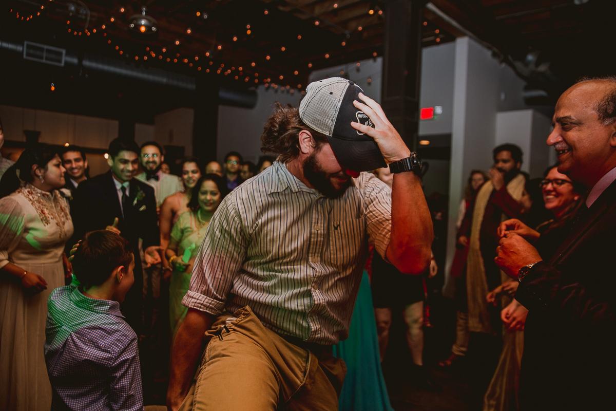 eventide-brewery-indian-american-fusion-kelley-raye-atlanta-los-angeles-wedding-photographer-121.jpg