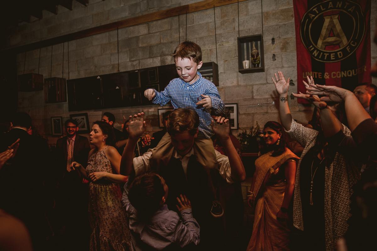 eventide-brewery-indian-american-fusion-kelley-raye-atlanta-los-angeles-wedding-photographer-123.jpg