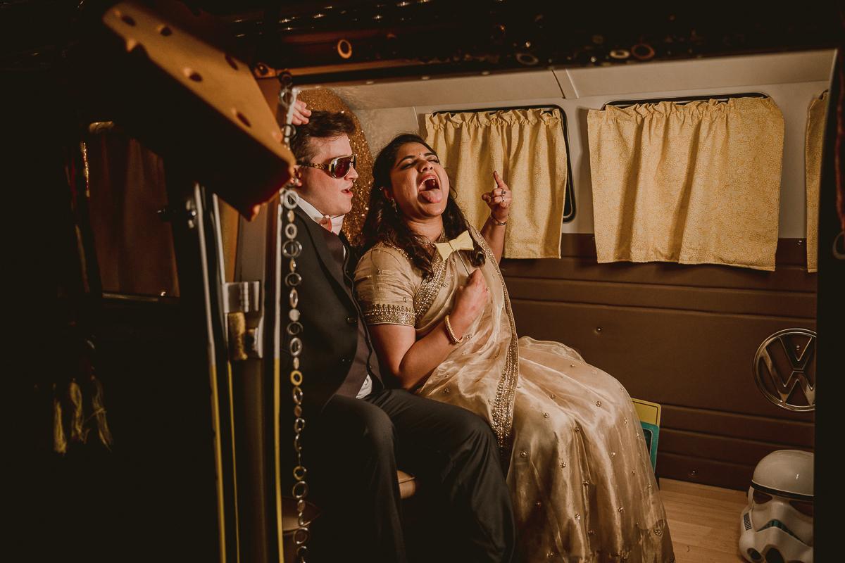 eventide-brewery-indian-american-fusion-kelley-raye-atlanta-los-angeles-wedding-photographer-124.jpg