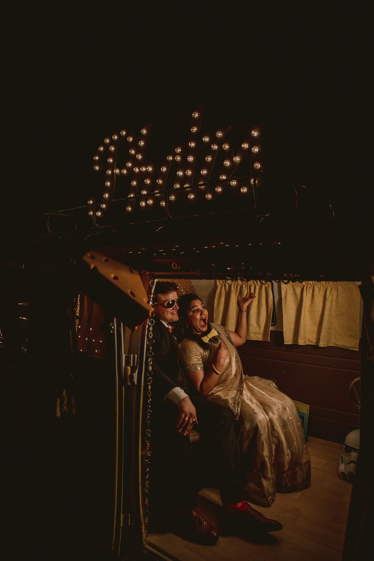 eventide-brewery-indian-american-fusion-kelley-raye-atlanta-los-angeles-wedding-photographer-125.jpg