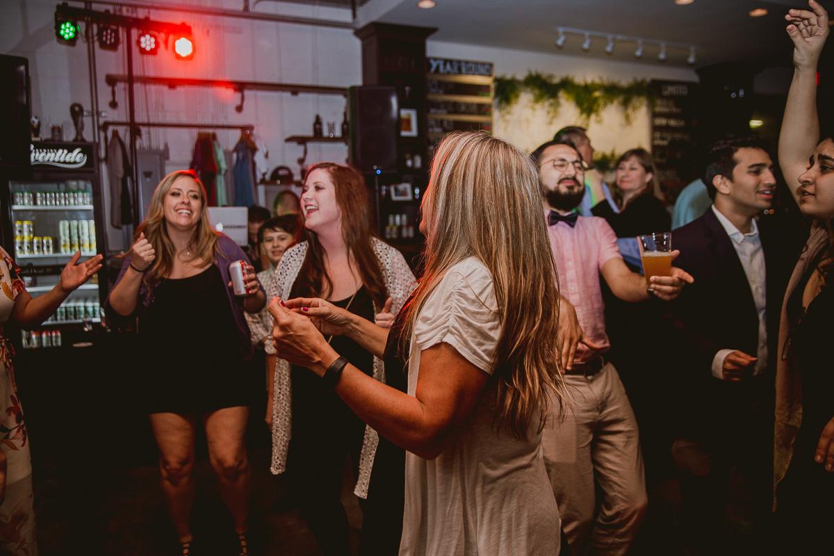 eventide-brewery-indian-american-fusion-kelley-raye-atlanta-los-angeles-wedding-photographer-126.jpg