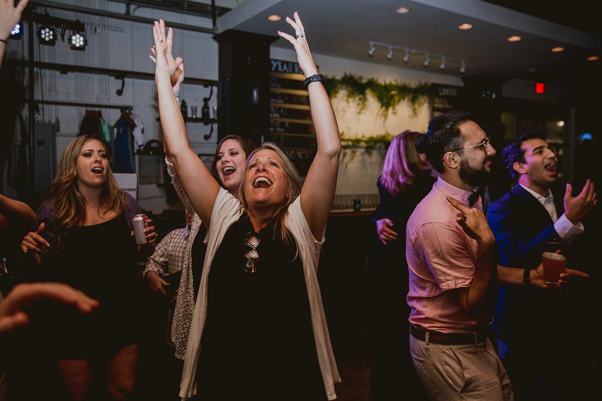 eventide-brewery-indian-american-fusion-kelley-raye-atlanta-los-angeles-wedding-photographer-127.jpg