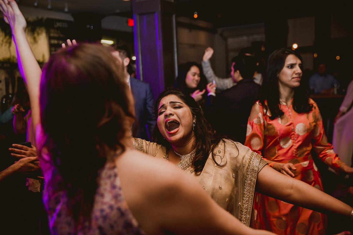 eventide-brewery-indian-american-fusion-kelley-raye-atlanta-los-angeles-wedding-photographer-128.jpg