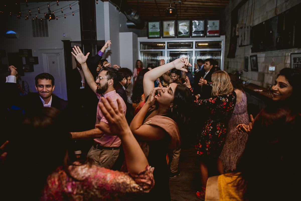 eventide-brewery-indian-american-fusion-kelley-raye-atlanta-los-angeles-wedding-photographer-129.jpg