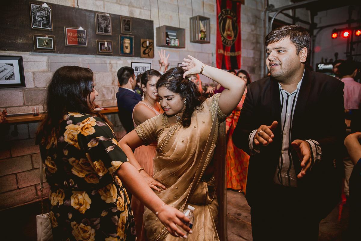 eventide-brewery-indian-american-fusion-kelley-raye-atlanta-los-angeles-wedding-photographer-130.jpg