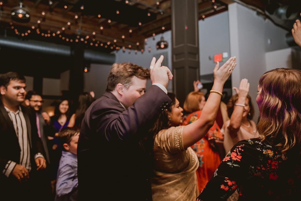 eventide-brewery-indian-american-fusion-kelley-raye-atlanta-los-angeles-wedding-photographer-132.jpg