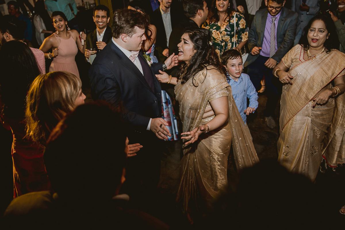 eventide-brewery-indian-american-fusion-kelley-raye-atlanta-los-angeles-wedding-photographer-133.jpg